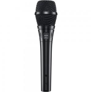 SHURE SM87A Microfono Condenser SuperCardioide para Voces