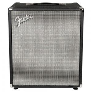 Fender RUMBLE 100 V3 Amplificar de bajo 100w
