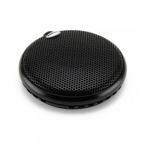 Samson CM11B microfono condenser tipo plato omnidireccional.