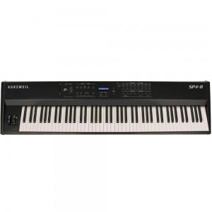 Piano eléctrico SP4-8