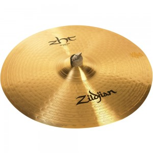 Zildjian ZHT MEDIUM  20¨. Platillo Ride.