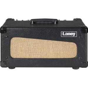 Laney CUBHEAD Cabezal De Guitarra 15w