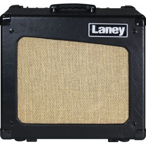 "Laney CUB12R CUB ALL-TUBE Ampliflicador De Guitarra 1x12"" 15W"