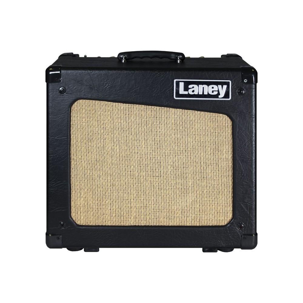 """Laney CUB12R CUB ALL-TUBE Ampliflicador De Guitarra 1x12"""" 15W"""