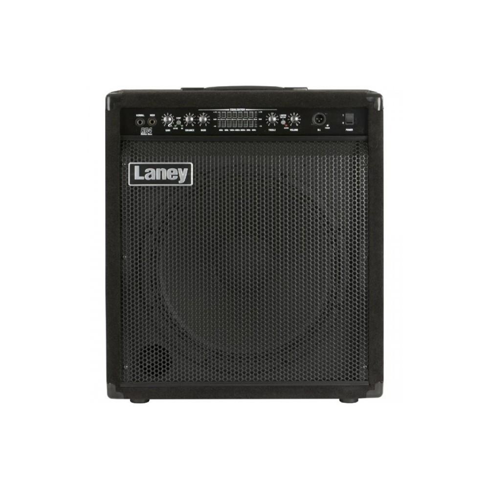 """Laney RB4 Amplificador de Bajo 1x15"""" 160W"""