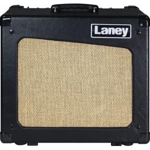 "Laney CUB12 ALL-TUBE Ampliflicador De Guitarra 1x12"" 15w"