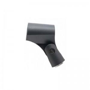 Pipeta Plastica  para microfono Tornado MHB-J101