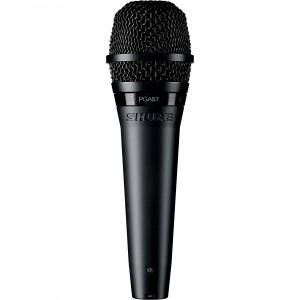Shure PGA57-LC Microfono Dinamico Cardiode para Instrumentos