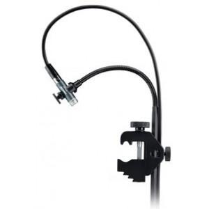 Shure BETA98AD/C Micrófono Condenser Cardiode para Tambor