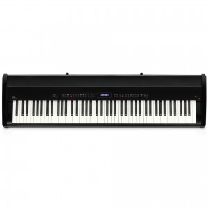 Kawai ES8B Piano Digital 88 Teclas Pesadas