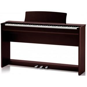 Kawai CL36R Piano Digital 88 Teclas Pesadas con Mueble