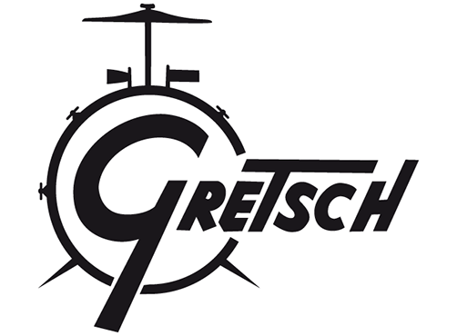 GRETCH DRUMS